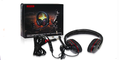 Win A Gaming Headset For PS4, Xbox & PC