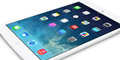 iPad Minis, Shopping Vouchers, Kindles & More