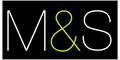 10 x £50 Marks & Spencer vouchers up for grabs!
