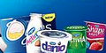 £1.00 Off Any Danone Product