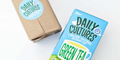 £1.00 off Daily Cultures Breakfast Tea