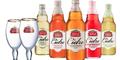 35,000 x Stella Artois Cidre Chalices