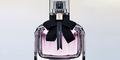 YSL Mon Paris Fragrance Trial