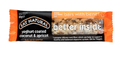 Eat Natural Fruit & Nut Bar