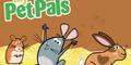 Pet Care For Kids Workshops