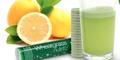 Nutrifiz Effervescent Energy Tablets