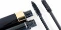 Dimensions De Chanel Mascara Trial