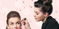 Benefit Eyebrow Waxing Session