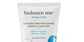 Balance Me Restore & Replenish Cleanser