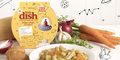 £1 off Any Little Dish Product