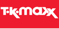 Win £999 to spend at Primark or TKMaxx