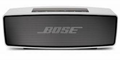 Test and keep a Bose Speaker!