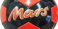 Free Mars Football
