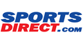 Win £100 of Sports Direct vouchers!