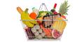 Win £200's worth of Supermarket Vouchers