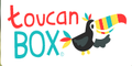Free Craft Box For Kids (Worth £5)