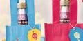 Bottle of Shloer & Gift Bag