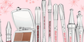 Benefit Deluxe Brow Product