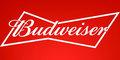 101 x Free Weber BBQs from Budweiser