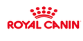 Trial Bag of Royal Canin Cat/Dog Food