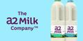 £1.39 off A2 Milk