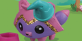 Animal Jam Pet From The Entertainer