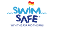 Kids Swim Safe Session