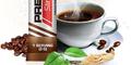 SlimRoast Italian Dark Roast Coffee