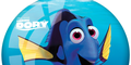 Finding Dory Beach Ball