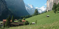 Footloose In Switzerland DVD Travel Guide