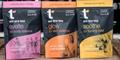 3,000 x Super Teas Sample Packs