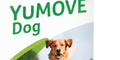YuMOVE Dog Supplement Pack