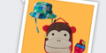 Goodies Toddler's Hat, Bag & Beaker