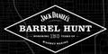Array of Freebies From Jack Daniel's