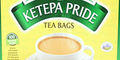 Ketepa Pride Tea Sample Pack
