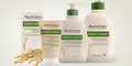 Aveeno Cream Free Sample