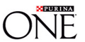 Free Cat Food Samples from Purina One