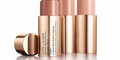 Estee Lauder Double Wear Foundation Stick