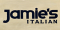 Kids Eat Free – Jamie's Italian