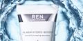 Ren Hydro-Boost Lotion