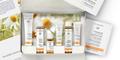 Dr. Hauschka Organic Eye Cream