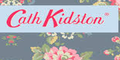 Cath Kidston Ballons, Stickers & Craft Sessions