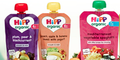 Product Testers Wanted – HIPP Organic
