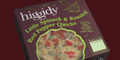 Higgidy Pies For Your Entire Workplace