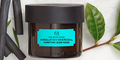 The Body Shop British Rose Face Mask