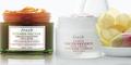 Fresh Youth Preserve Cream