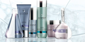 25,000 x System Professional Haircare Packs