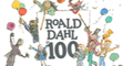 Roald Dahl Day 2016 Party Pack
