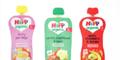 Hipp Organic Fruity Porridge Pouch