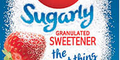 £1.00 off Canderel Sugarly – Tesco Only